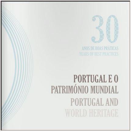 20140927174825-artur-filipe-dos-santos-patrimonio-portugal-e-o-patrimonio-mundial.jpg