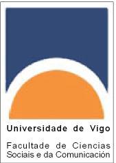 Gracias a los Profesores de la Universidade de Vigo