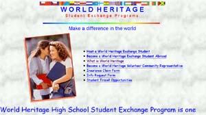Exemplo de Comunicação entre Instituições; Divulgação Geracional e Divulgação Educativa: