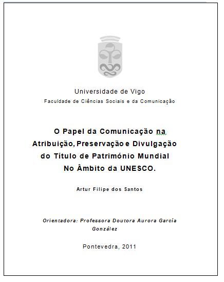 BIBLIOGRAFIA COMPLETA UTILIZADA NA TESE DE DOUTORAMENTO