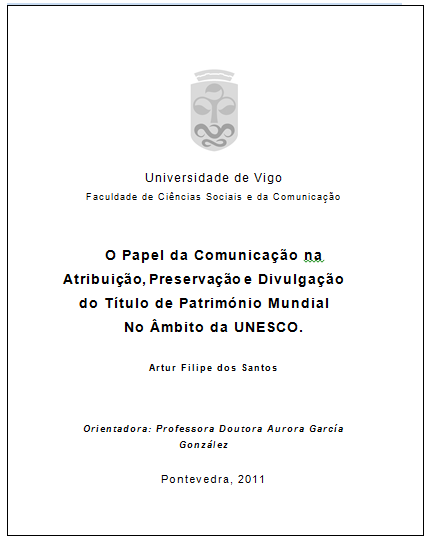 BIBLIOGRAFIA WEB COMPLETA UTILIZADA NA TESE DE DOUTORAMENTO